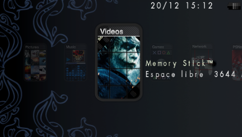 Index of /download/PSP&PSVITA/themes/