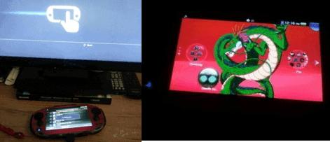 PSVita PS3-2