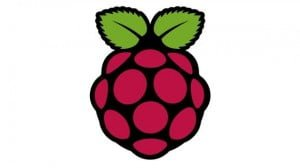 raspberry-pi-580-75
