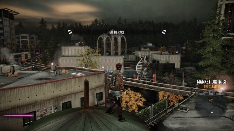 inFAMOUS First Light™_20140901173625