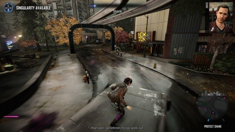inFAMOUS First Light™_20140901181543