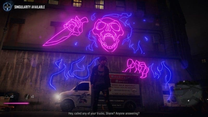 inFAMOUS First Light™_20140902152021