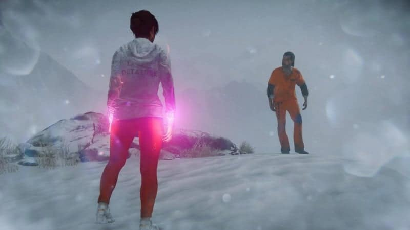 inFAMOUS First Light™_20140902162112