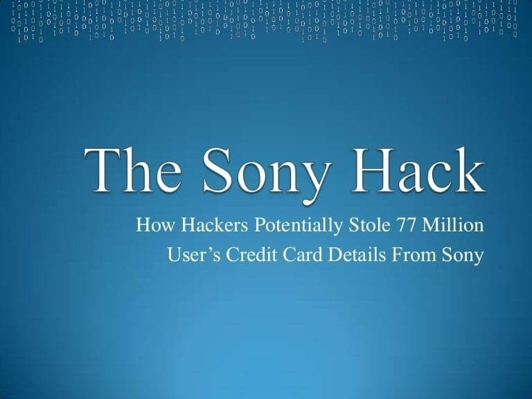 sony-ps-hack-ppt-110519223106-phpapp02-thumbnail-4