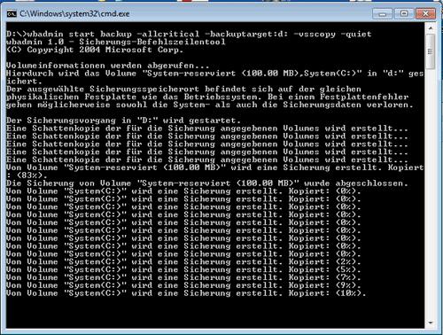 windows-backup-per-cmd-batch-script1