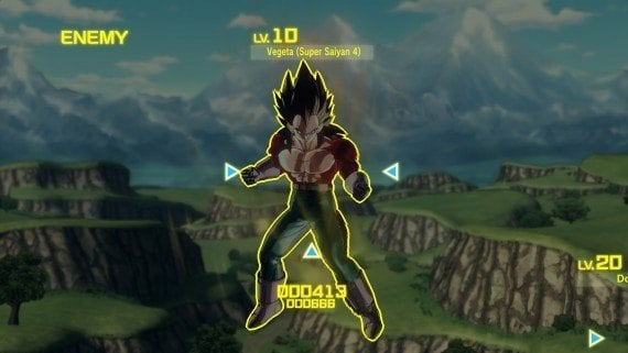 DRAGON BALL XENOVERSE_20150225194232