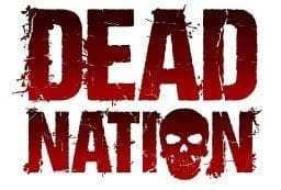Dead_Nation_cover