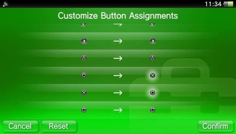 custom_button_assignments