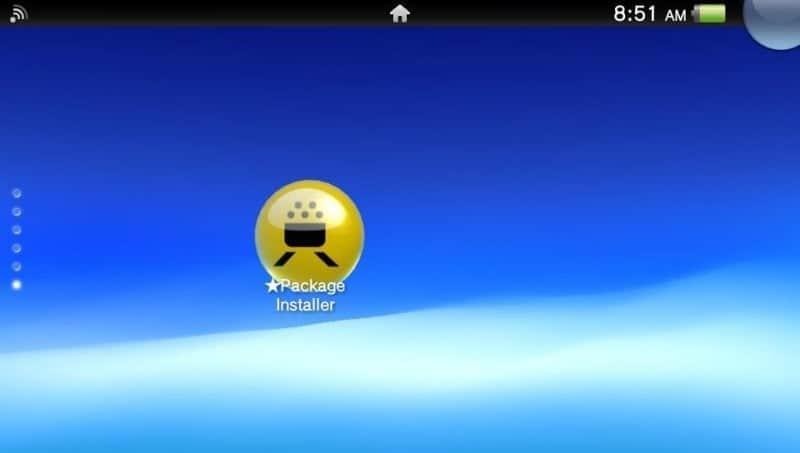 pkg_installer_bubble