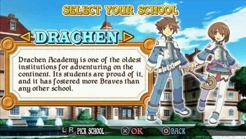 CoH3_School1