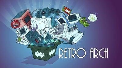 RetroArch_1