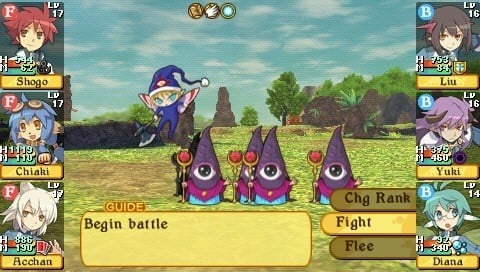 coh3_battle