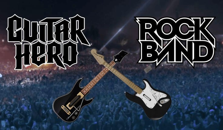 guitar-hero-live-e-rock-band-4