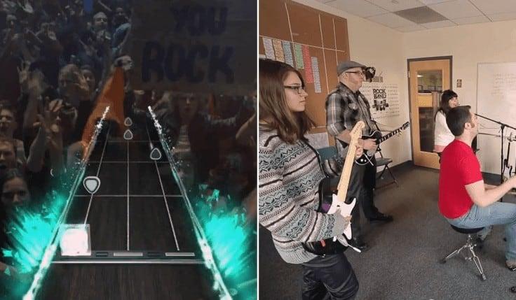 guitar-hero-live-vs-rock-band-4