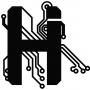 hackinformer