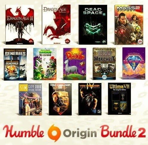 humble-origin-bundle-2-leaked-image