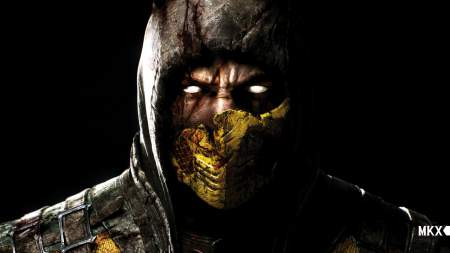 Mortal Kombat X: guide to unlocking all alternate costumes