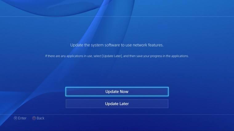 ps4-update-1-760x428