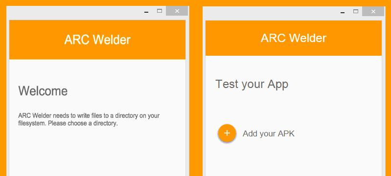 arc_app