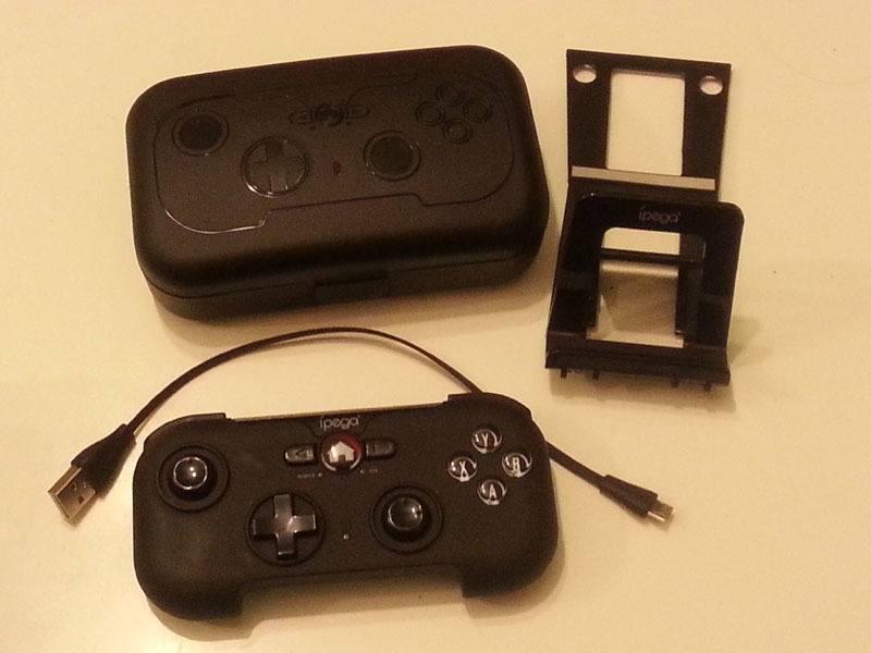 ipeg controller1