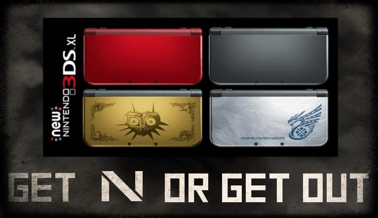 n64_get_n_or_get_out_by_wequ-d6lw7he