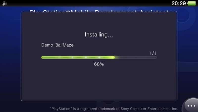 psm_ballmaze_install