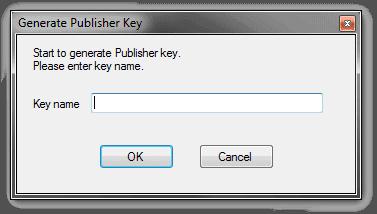 psm_key_name
