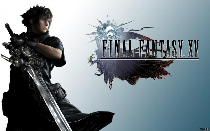 1384948572_-logo-and-hero-of-the-game-Final-Fantasy-xv-045658-