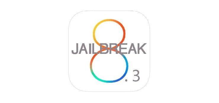 740x350xJailbreak-iOS-8.33.jpg.pagespeed.ic.3jOF4O1yvp
