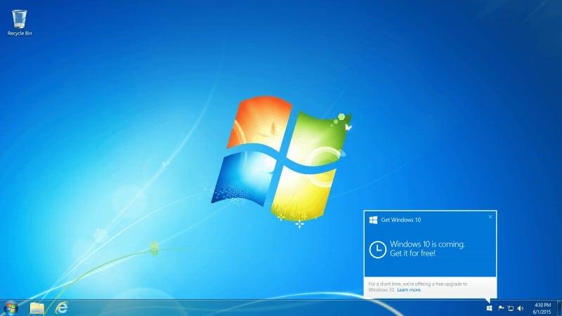 W10_Laptop_AUX_Clock-01