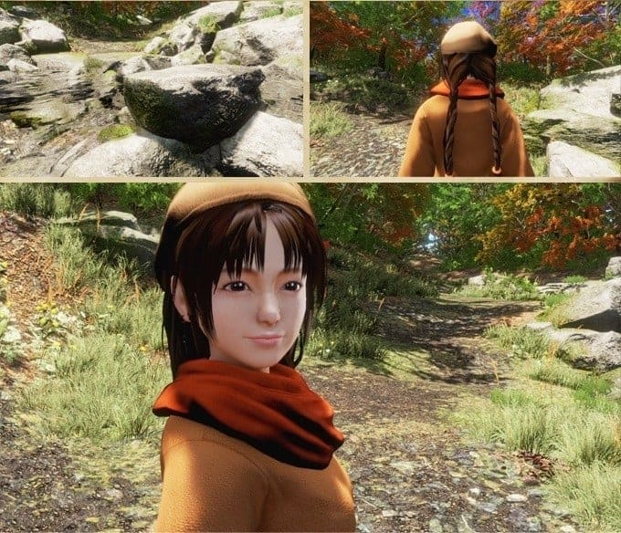 kickstarter-campaign-launches-for-shenmue-3-143442024305