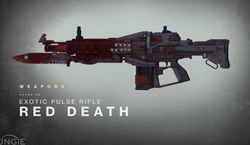 red_death_destiny_sideon