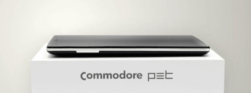 Commodore-Pet-2
