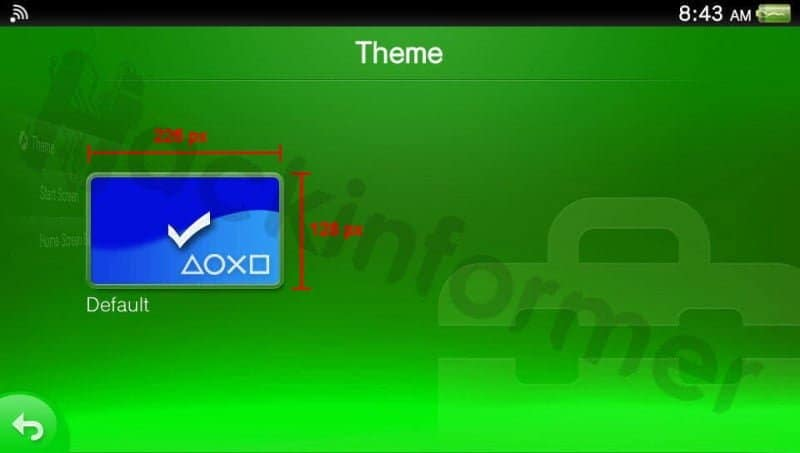 theme_previewthumb