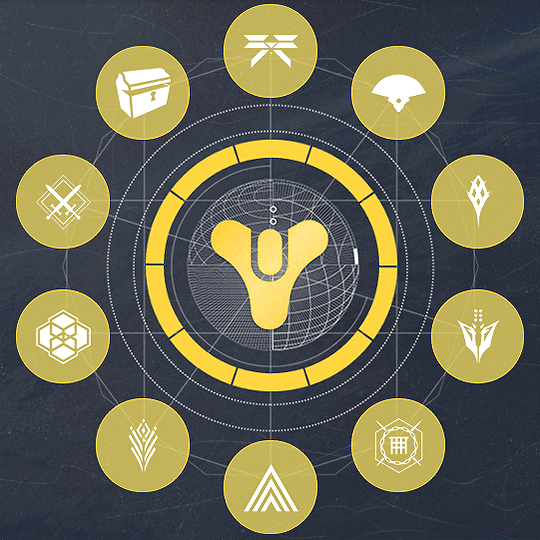 Destiny news updates bungie day special destiny themed ps4 coming