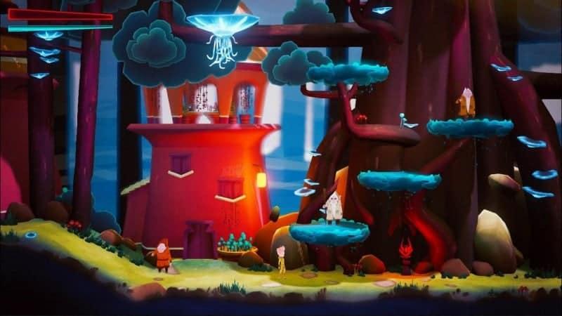 Red-Goddess-Inner-World-screenshot-2
