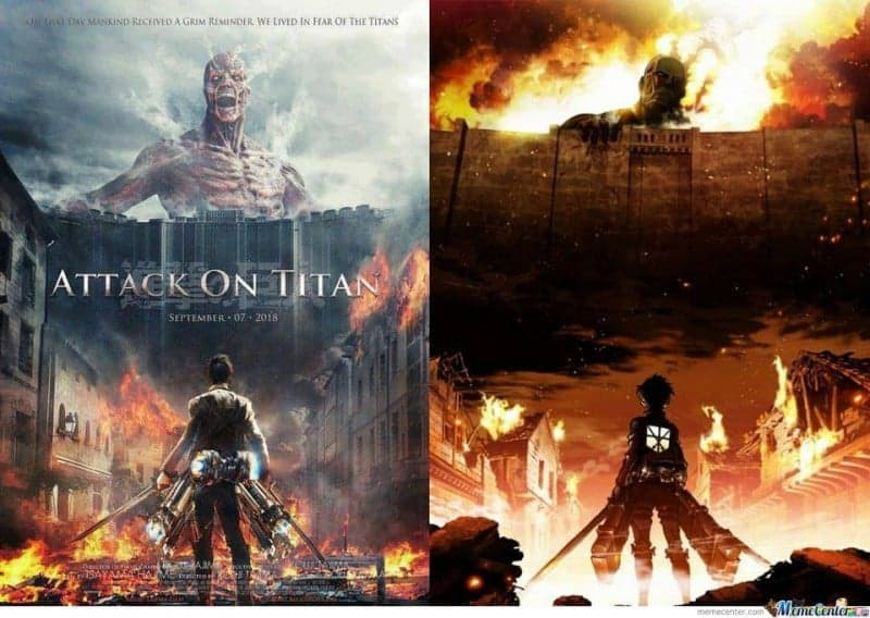 live-action-amp-quot-attack-on-titan-