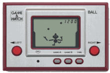 220px-Game_&_Watch