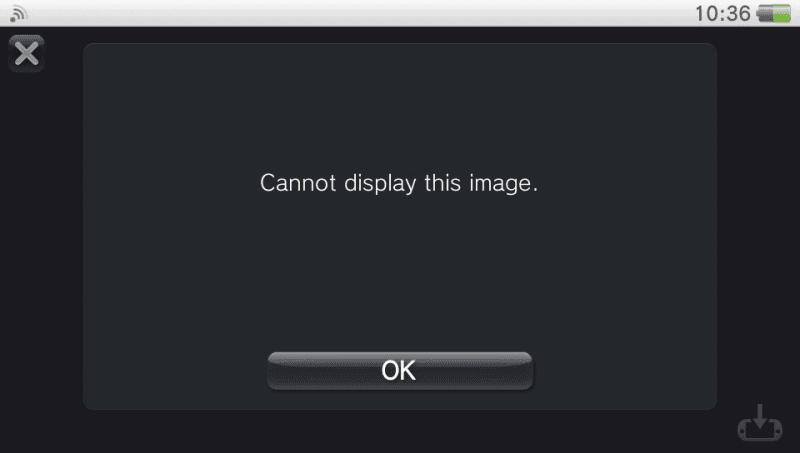 email_error