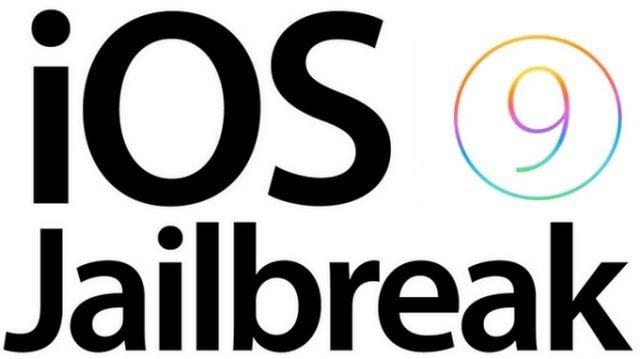 Untethered jailbreak for iOS 9 2, 9 2 1, & 9 3 beta revealed