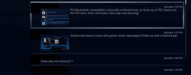 ps2 on ps4 2