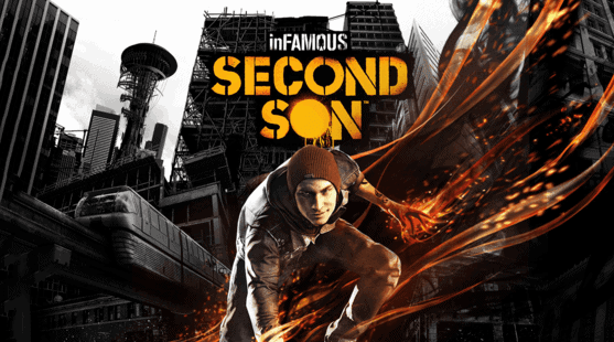 second-son1