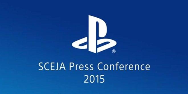 tgs-2015-sony-conference-recap