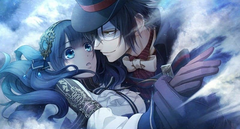 coderealize-guardian-of-rebirth-409051.3