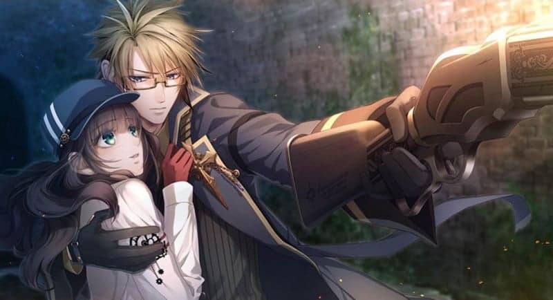 coderealize-guardian-of-rebirth-409051.7