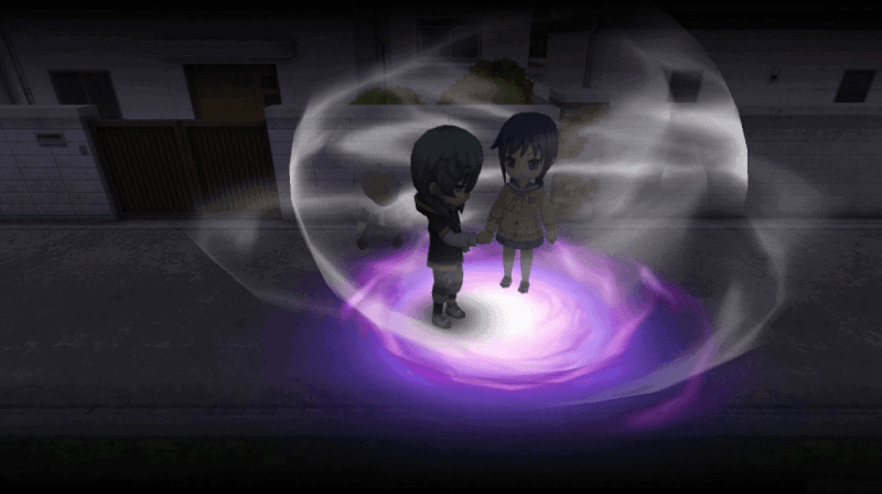 corpse-party-blood-drive-everafter-edition-1