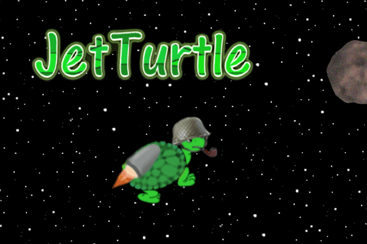 jet_turtle