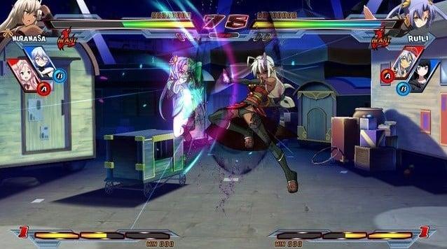 nitroplus-blasterz-heroines-infinite-duel-428299.6