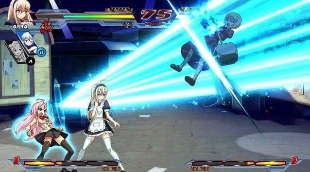 nitroplus-blasterz-heroines-infinite-duel-428299.7