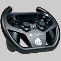 ps4-accessories-a4t-compact-racing-wheel-three-column-01-ps4-eu-22apr15